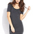 Basic Bodycon Dress | FOREVER21 - 2000125658