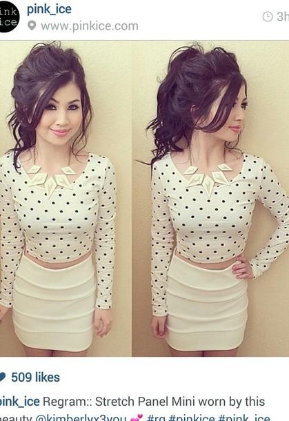 skirt skirt mini skirt stretch mini skirt spring outfits summer outfits