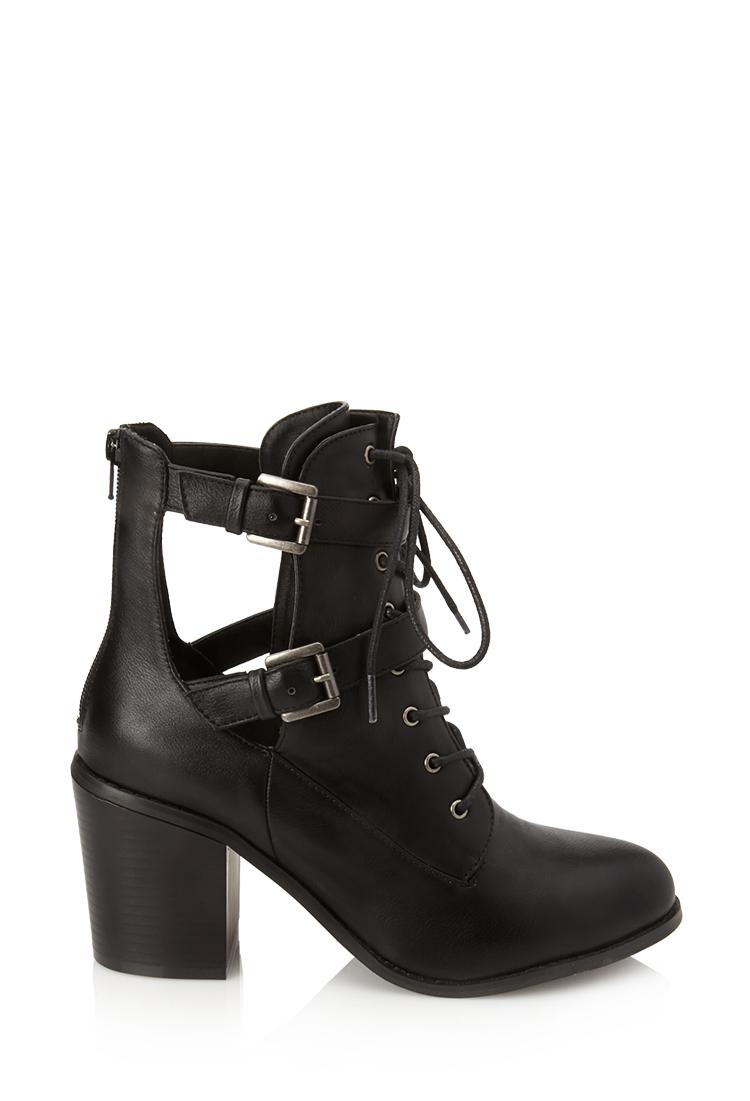 Shoes -  2000087341