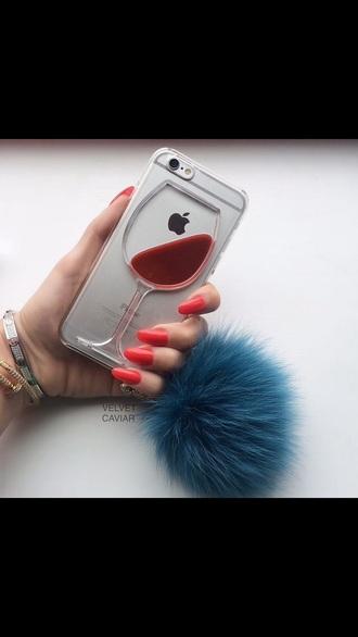 phone cover iphone 5 case iphone 6 case