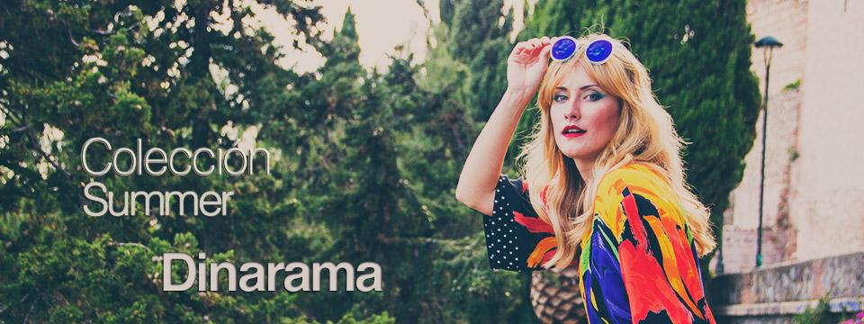 Maltessa | Tienda Online de gafas de sol