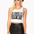 High-Waisted Faux Leather Shorts | FOREVER21 - 2002246173