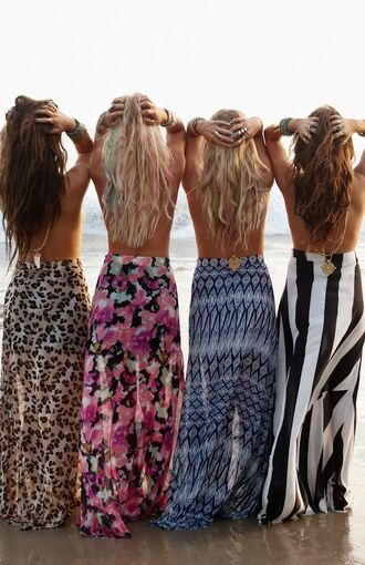 skirt striped maxi skirt tribal print maxi skirt black and white maxi skirt floral maxi skirt cheetah print maxi skirt black and white stripes black and white floral maxi skirt cheetah print maxi hair accessory red lime sunday chevron aztec animal print striped skirt floral skirt leopard print spring skirt