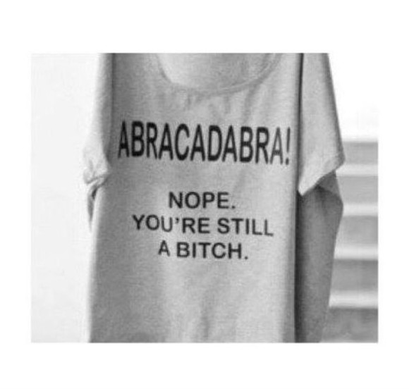 grey hipster t-shirt shirt magic oversized
