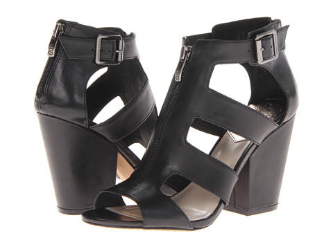 Vince Camuto Marleau Black - Zappos.com Free Shipping BOTH Ways