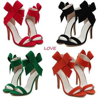 shoes summer shoes fashion love colorful toe sandals