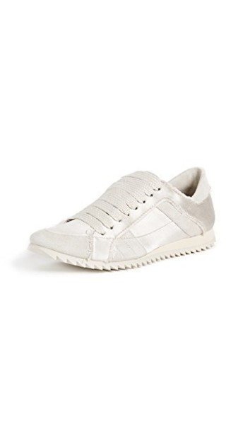 Pedro Garcia sneakers pearl shoes