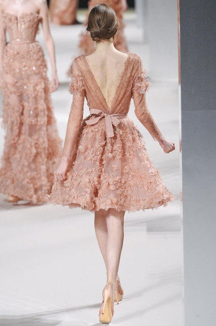 Elie Saab | Elie Saab dresses to kill for | Pinterest