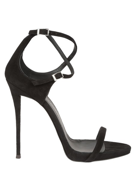 Giuseppe Zanotti sandals shoes