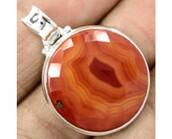 jewels,pendant,jewelry,sterling silver pendants,gemstone pendants,charm pendants,handmade pendants