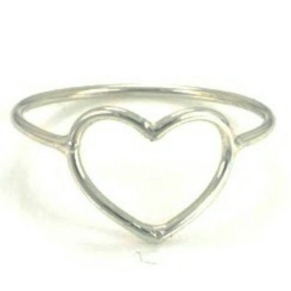jewels ring heart heart jewelry heart shaped heart shaped ring