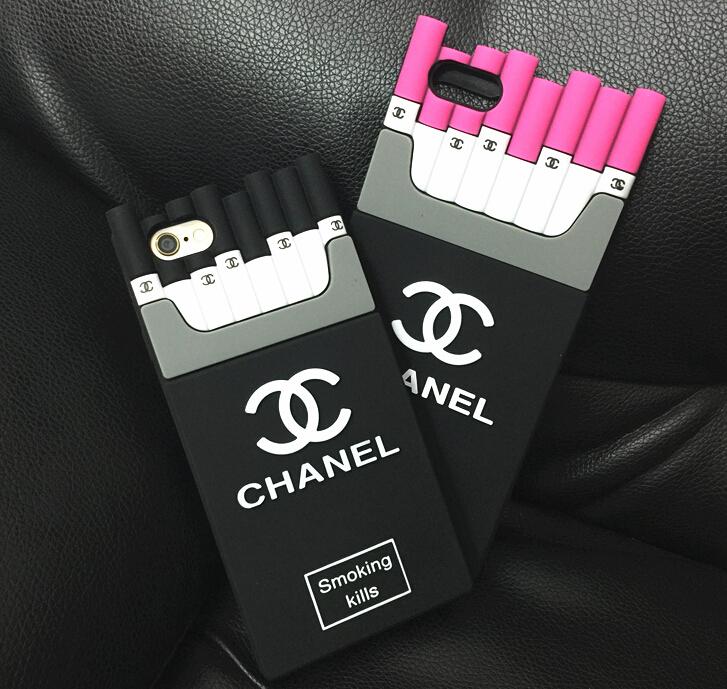 2a04e7d5fb5 chanel iphone case chanel iphone 6 plus case iphone 6s plus case iphone 5 case  iphone ...