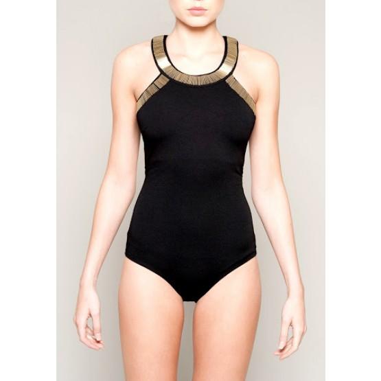 Black Body   Womens Bodysuit & Bodies   Britton Forever Unique Selfish   Online Boutique For Women