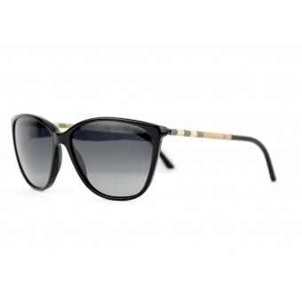 Burberry BE4117 3001T3 napszemüveg - Burberry - LuxOptik napszemüveg webshop — Márkás női és férfi napszemüveg outlet