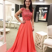 dress,homecoming dress,easy,sweet 16 dresses,plus size prom dress,cocktail dress,on sale formal dresses,nodata homecoming dresses,sherri hill,la femme,with sale online