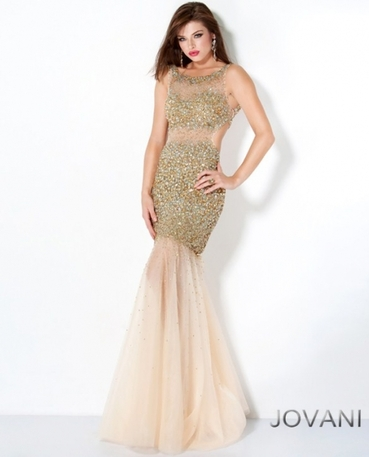 Jovani 171100 | Jovani 171100 Dress | Jovani 171100 Gown