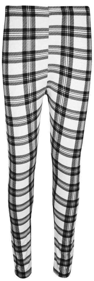 multi clothes accessories pants jeans leggings default category