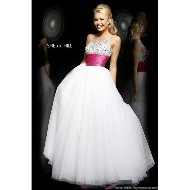 Dress Black Dress Prom Dress Crazy Wedding Dress Sherri Hill