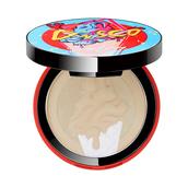 make-up,makeup product,blusher pallete,face makeup,perfect shade,eye makeup,makeup products for sale