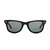 Ray-Ban Polarized Wayfarer Sunglasses | SHOPBOP