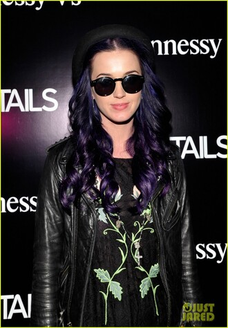 sunglasses glasses katy perry katy perry coachella 2012