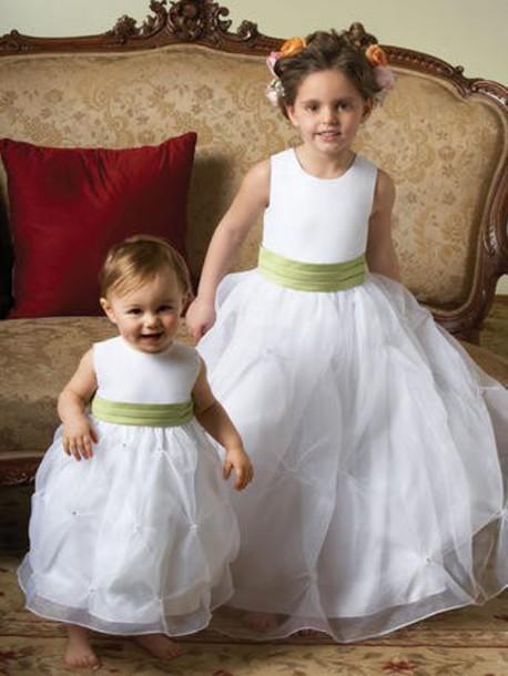 dress kids dress