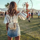 dress,bubble skirt,velvet,nikki reed,tulle skirt
