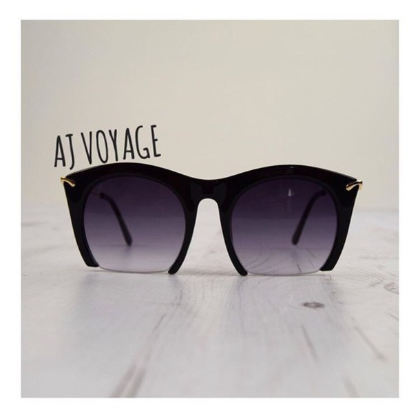 sunglasses retro sunglasses aviator sunglasses mirrored sunglasses