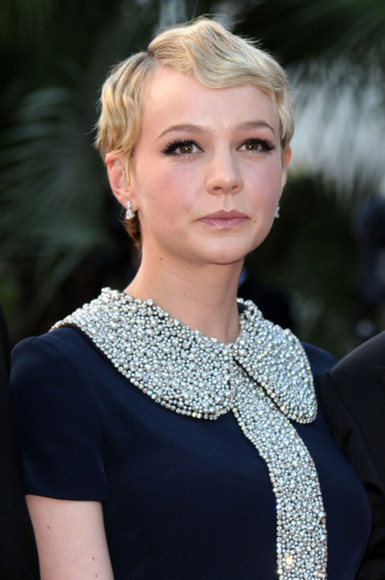 peter pan collar shirt carey mulligan jewels encrusted 393931 short sleeve shirt gatsby inspired
