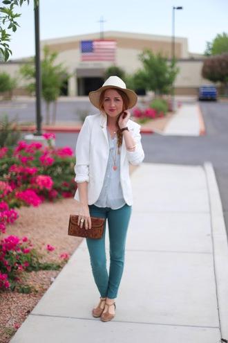 jacket white blazer blazer persunmall