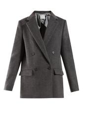 blazer,wool,grey,jacket