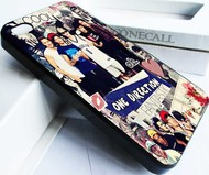 I love one direction music case for iphone 4,4s,5,5s,5c,6 case