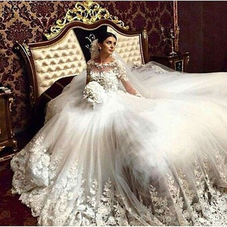 dress wedding dress wedding ball gown dress ball gown wedding dresses lace wedding dress bridal gown