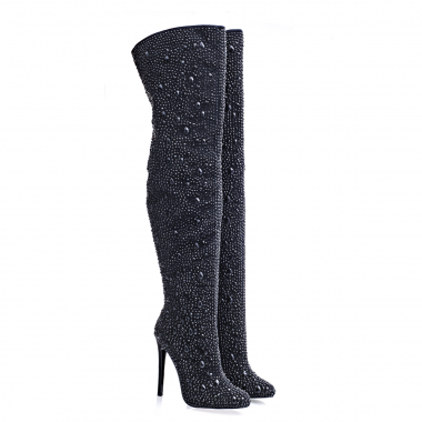 MADAME -  from Kandee Shoes UK