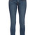 Keiko low-rise skinny jeans
