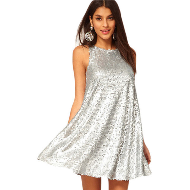 Get the dress - Wheretoget