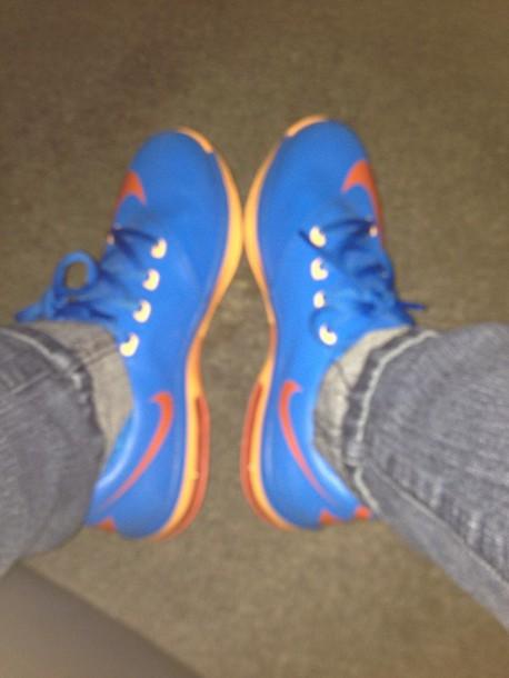 14071786a42bd shoes kicks usa footlocker sneaker zone