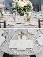 home accessory,place setting,dish,gold rimmed,gold trimmed,wedding,plate,i need this help,gold,clear,dinnerware