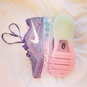 shoes,nike running shoes,galaxy print