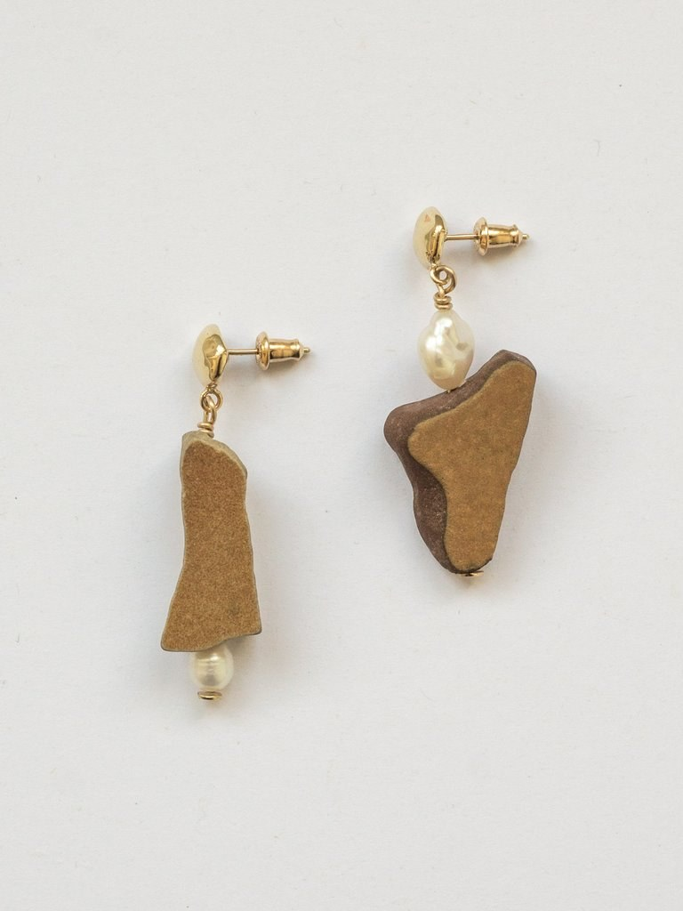 Amalfi Earrings 3