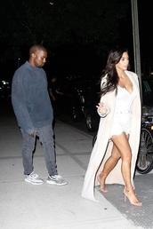 shoes,kardashians,kim kardashian,heels,heel,high heels,high heel sandals,lace up heels,sandal heels,pink high heels,pink,hot,sexy