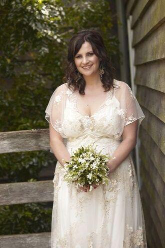 dress plus size wedding dress curvy plus size wedding dress wedding wedding accessories lace wedding dress rustic wedding chic