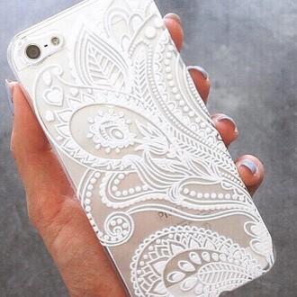 phone case clear iphone case iphone 6 case