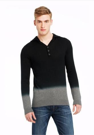 sweater armani exchange armani