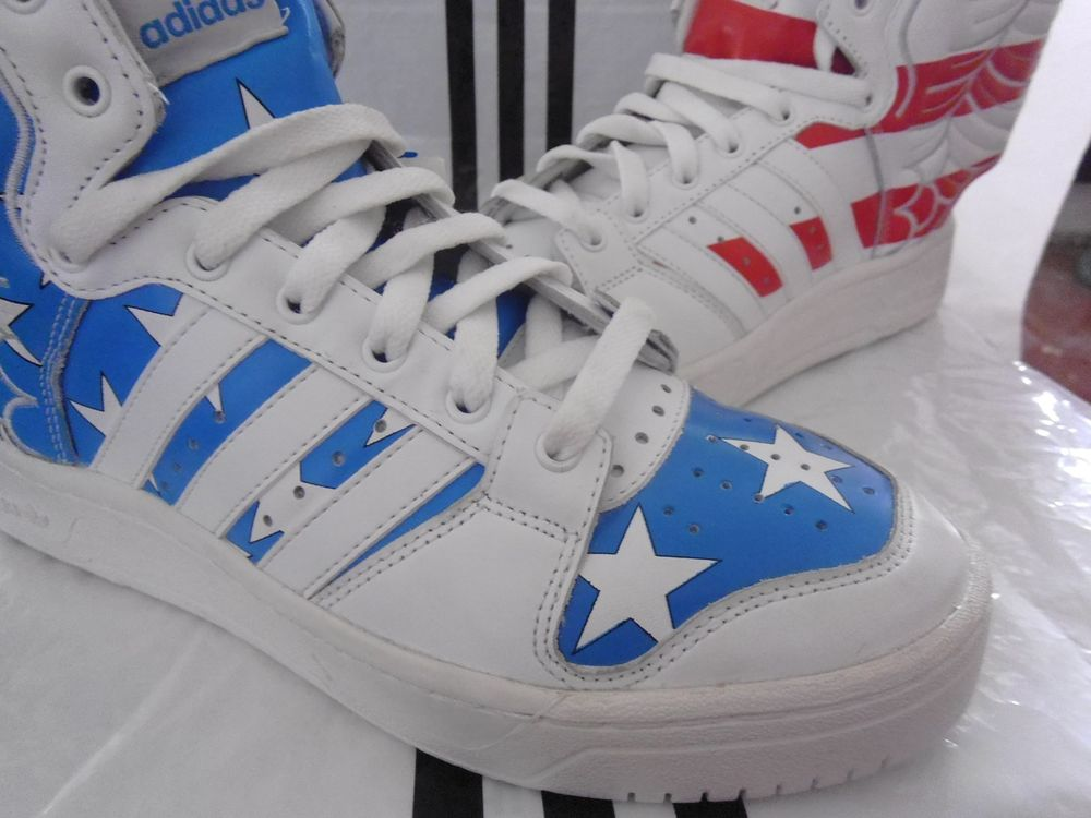 adidas jeremy scott wings usa