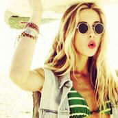 sunglasses,glasses,round frame,round frame glasses,round sunglasses,circle frame,circle frame glasses,circle frame sunglasses,john lennon,ozzy,ozzy osbourne,elton john