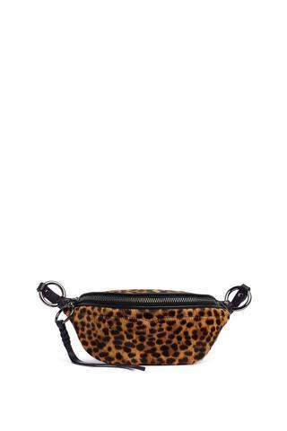 Bree Mini Belt Bag