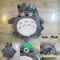 Totoro backpack my neighbor totoro bag | otakushop