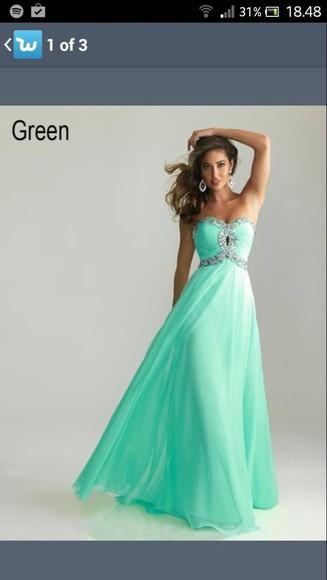 diamonds beauty preget prettydress teen teenager teenagers promdresses prom dress weheartit wanttobuy lovethisdress helpmetofindit prom dresses 2014