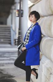 le monde de tokyobanhbao,jacket,jewels,sweater,jeans,shoes,bag